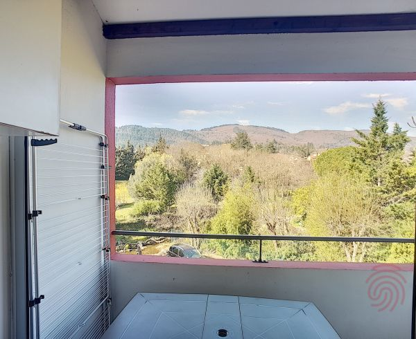 en location saisonnière  Lamalou Les Bains | Réf 340524557 - Lamalou immobilier