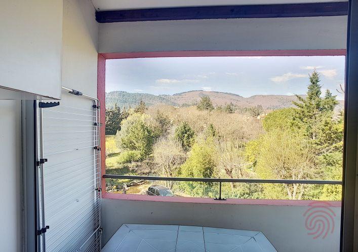 en location saisonnière Appartement Lamalou Les Bains | Réf 340524557 - Lamalou immobilier