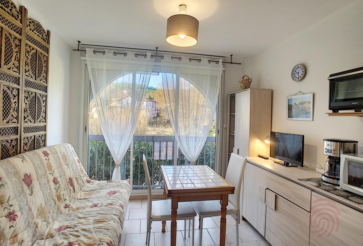 en location saisonnière  Lamalou Les Bains | Réf 340524569 - Lamalou immobilier