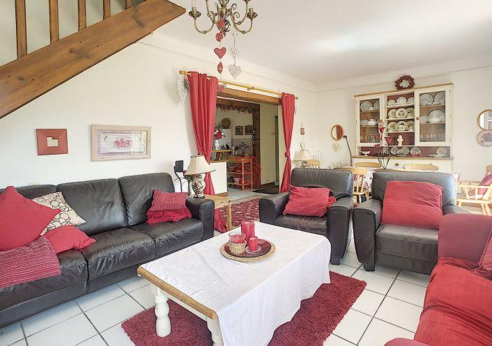 For sale Maison Lamalou Les Bains   Réf 340524570 - Comptoir de l'immobilier
