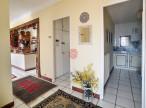 A vendre  Lamalou Les Bains | Réf 340524570 - Lamalou immobilier