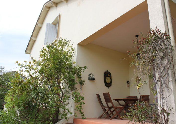 A vendre Maison Lamalou Les Bains | Réf 340524570 - Belon immobilier