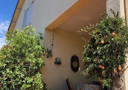 A vendre Maison Lamalou Les Bains | Réf 340524570 - Ag immobilier