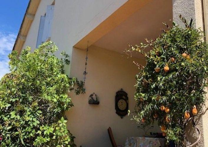 A vendre Maison Lamalou Les Bains | R�f 340524570 - Vends du sud