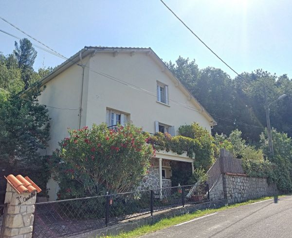 For sale  Lamalou Les Bains | Réf 340524570 - Lamalou immobilier
