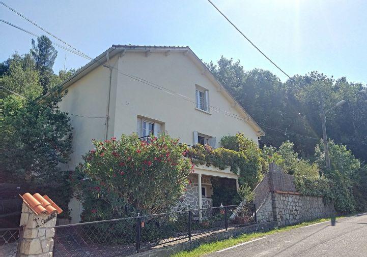 A vendre Maison Lamalou Les Bains | R�f 340524570 - Progest
