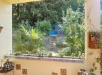 A vendre  Lamalou Les Bains   Réf 340524570 - Belon immobilier