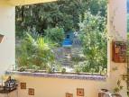 For sale  Lamalou Les Bains | Réf 340524570 - Ag immobilier