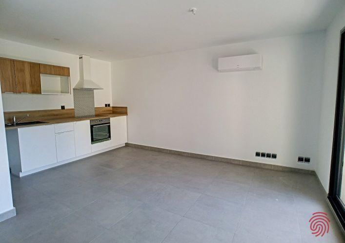 A louer Appartement Lamalou Les Bains | Réf 340524574 - Belon immobilier