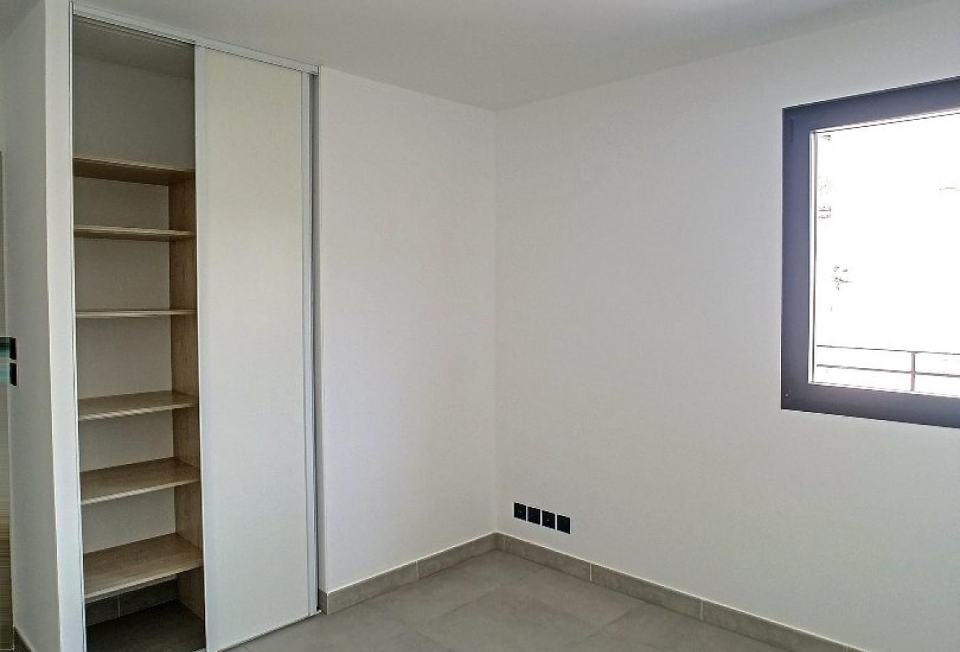 A louer  Lamalou Les Bains   Réf 340524574 - Lamalou immobilier