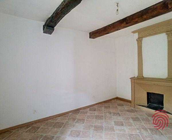 For rent  Cabrerolles | Réf 340524578 - Lamalou immobilier