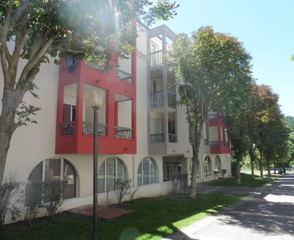 For sale  Lamalou Les Bains | Réf 340524580 - Lamalou immobilier