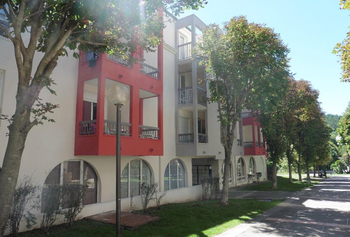 A vendre  Lamalou Les Bains | Réf 340524580 - Lamalou immobilier