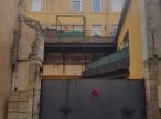 A vendre  Bedarieux   Réf 340524582 - Lamalou immobilier