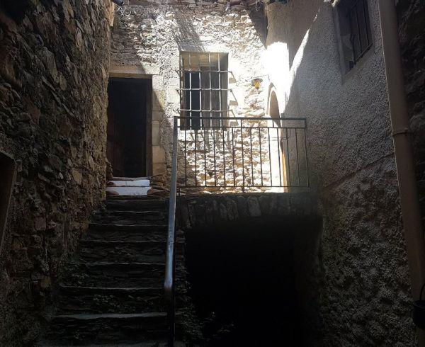 For sale  Saint Gervais Sur Mare | Réf 340524584 - Lamalou immobilier
