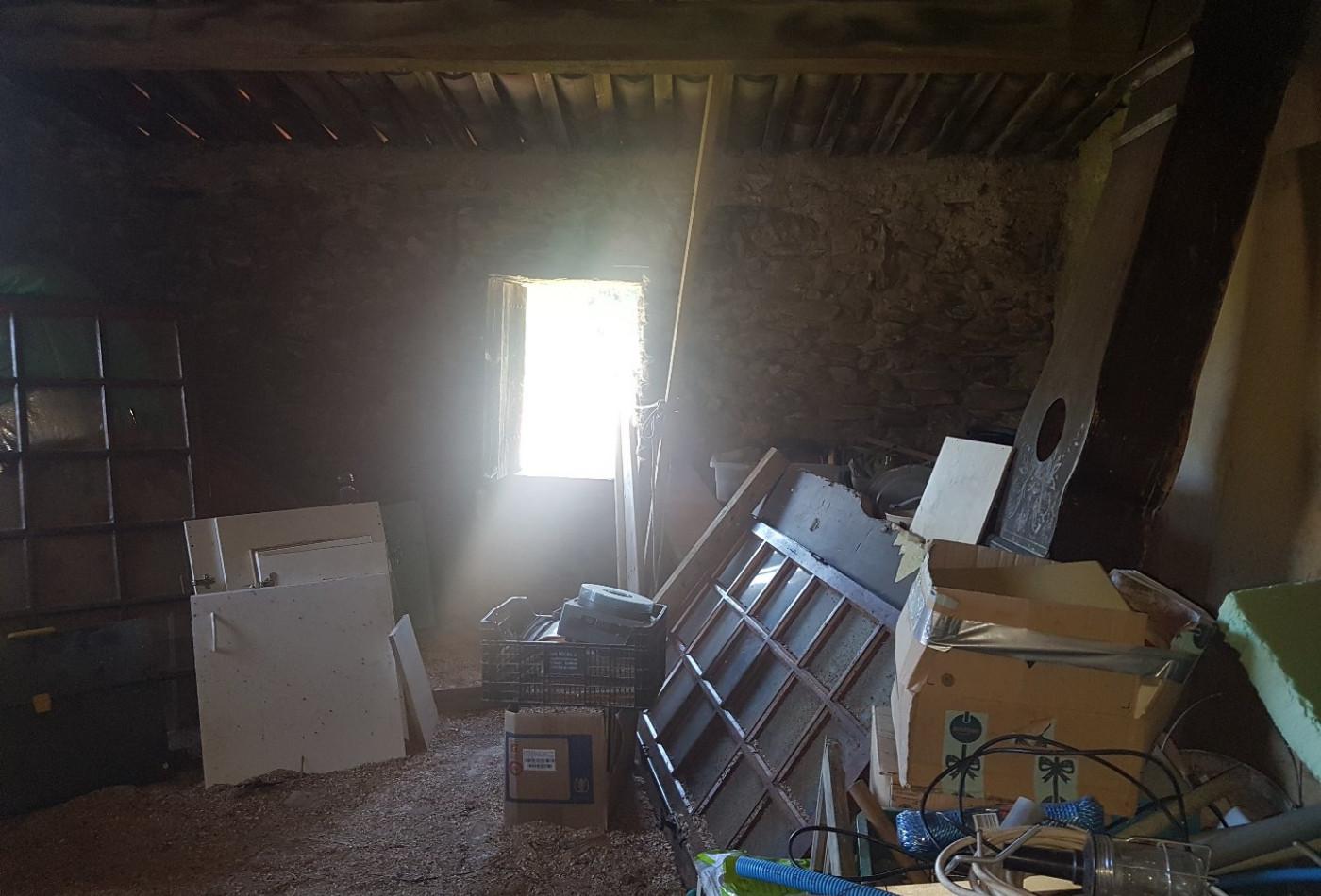 A vendre  Saint Gervais Sur Mare   Réf 340524584 - Lamalou immobilier
