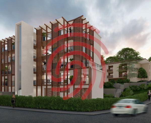 For sale  Lamalou Les Bains | Réf 340524585 - Lamalou immobilier