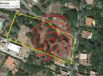 A vendre  Lamalou Les Bains | Réf 340524585 - Lamalou immobilier