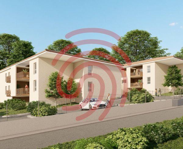 For sale  Lamalou Les Bains | Réf 340524589 - Lamalou immobilier