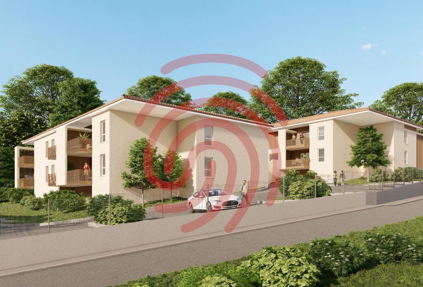 A vendre  Lamalou Les Bains | Réf 340524589 - Lamalou immobilier