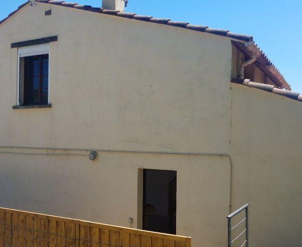 A vendre  Bedarieux | Réf 340524596 - Lamalou immobilier