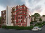 A vendre  Lamalou Les Bains | Réf 340524598 - Lamalou immobilier