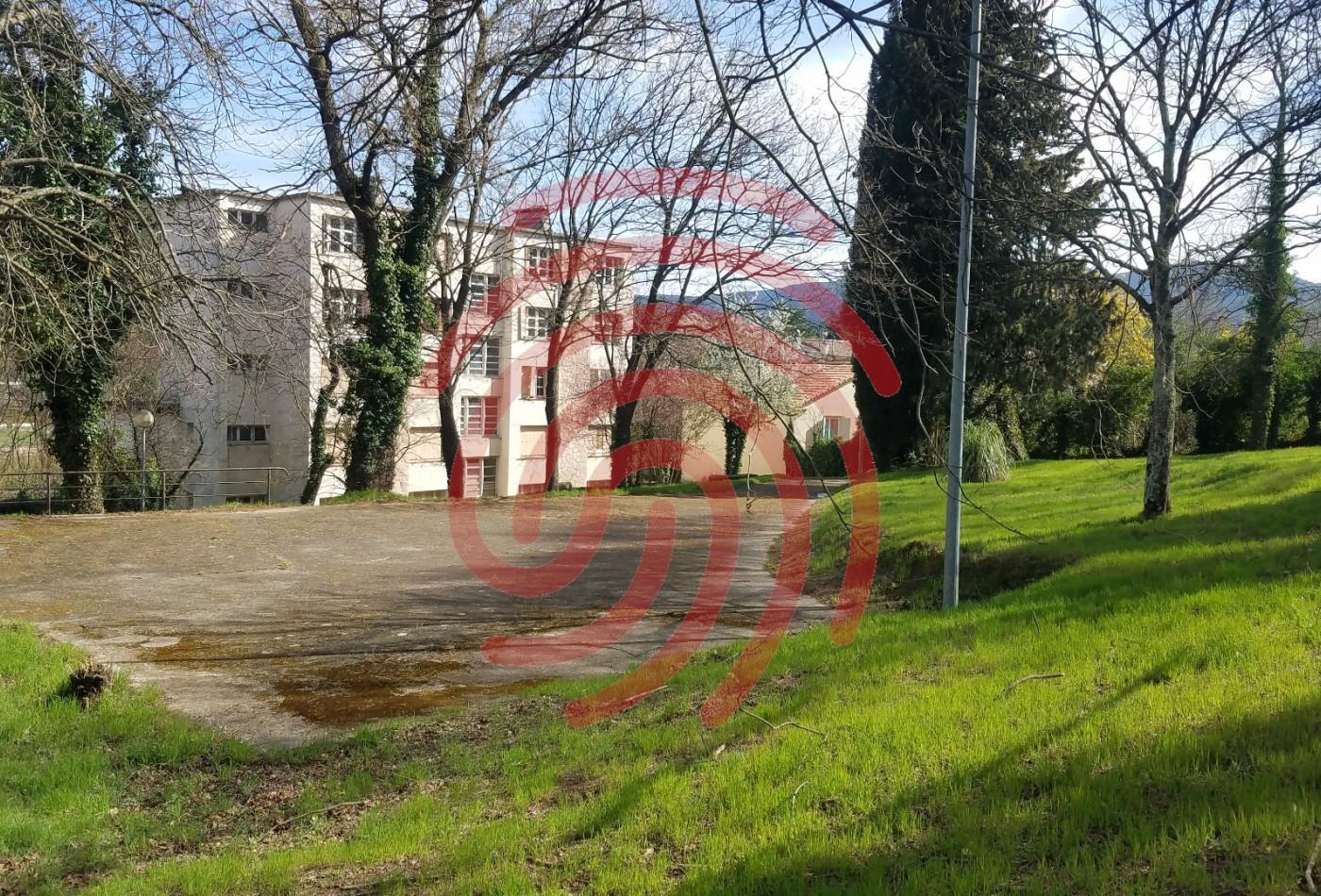 A vendre  Lamalou Les Bains | Réf 340524599 - Lamalou immobilier