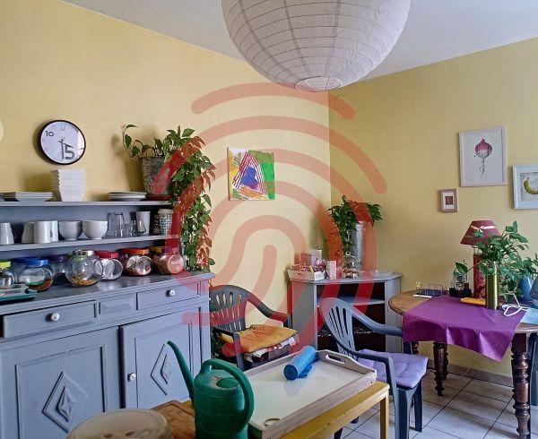 For rent  Bedarieux | Réf 340524603 - Lamalou immobilier