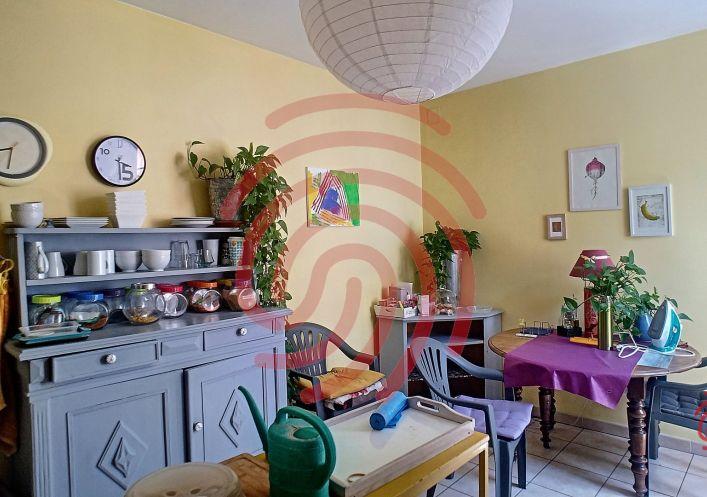 A louer Appartement Bedarieux   Réf 340524603 - Lamalou immobilier