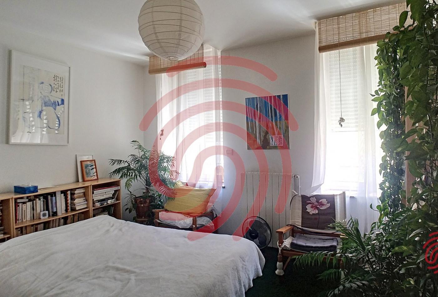 A louer  Bedarieux   Réf 340524603 - Lamalou immobilier