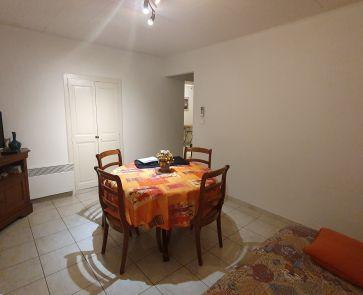 A vendre  Lamalou Les Bains | Réf 340524614 - Vends du sud