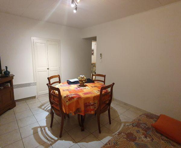 A vendre  Lamalou Les Bains | Réf 340524614 - Lamalou immobilier