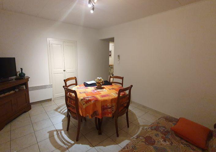 A vendre Appartement Lamalou Les Bains | R�f 340524614 - Vends du sud
