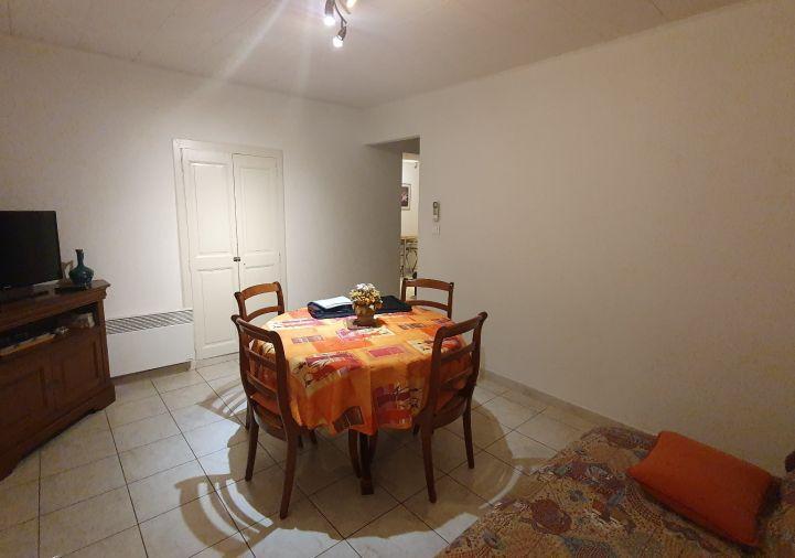 A vendre Appartement Lamalou Les Bains | R�f 340524614 - Progest