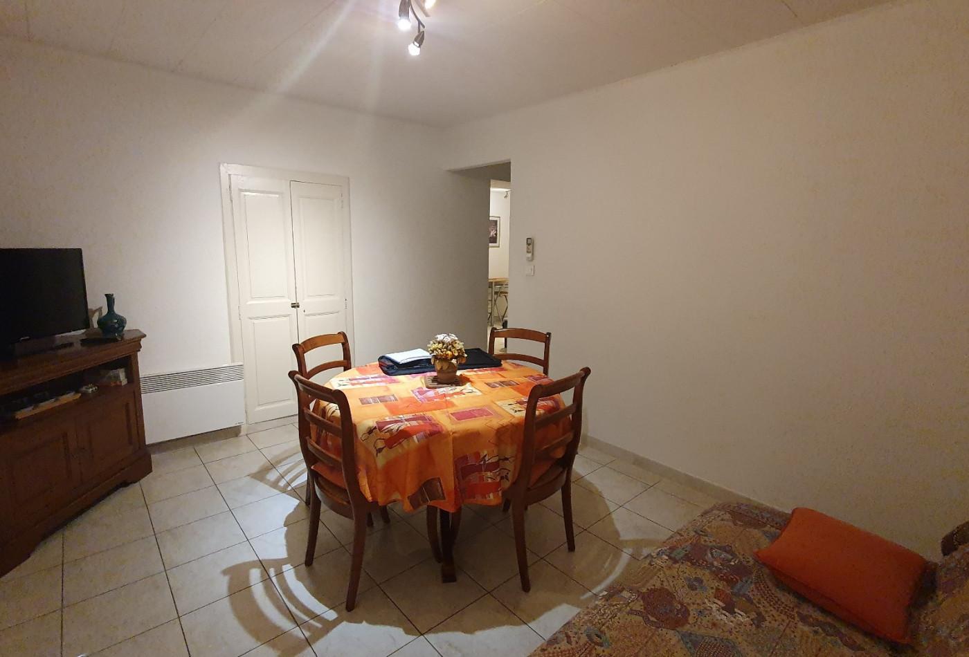 A vendre  Lamalou Les Bains   Réf 340524614 - Lamalou immobilier