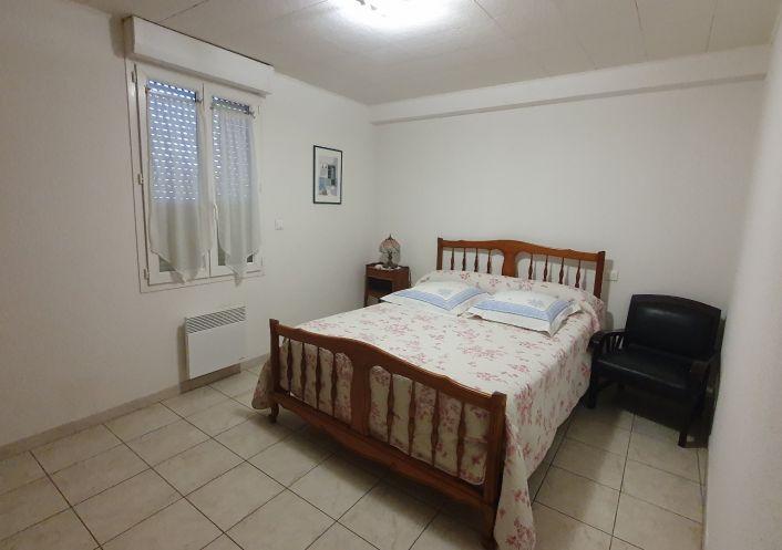 A vendre Appartement Lamalou Les Bains   Réf 340524614 - Comptoir de l'immobilier