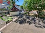 A vendre  Lamalou Les Bains | Réf 340524615 - Lamalou immobilier