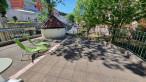 A vendre  Lamalou Les Bains | Réf 340524615 - Agence calvet