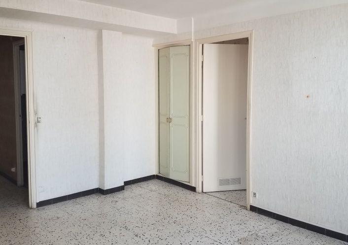 A vendre Appartement Lamalou Les Bains   R�f 340524616 - Vends du sud