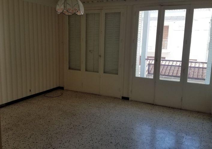 A vendre Appartement Lamalou Les Bains | R�f 340524617 - Version immobilier