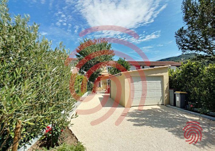 For sale Maison de ville Lamalou Les Bains   Réf 340524619 - Comptoir de l'immobilier