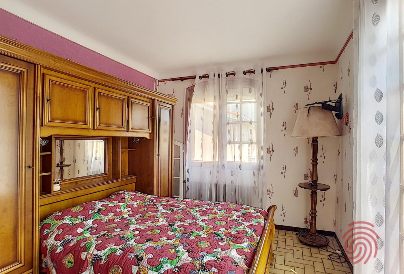 A vendre  Lamalou Les Bains   Réf 340524620 - Lamalou immobilier