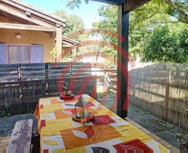 For rent  Mons | Réf 340524622 - Lamalou immobilier