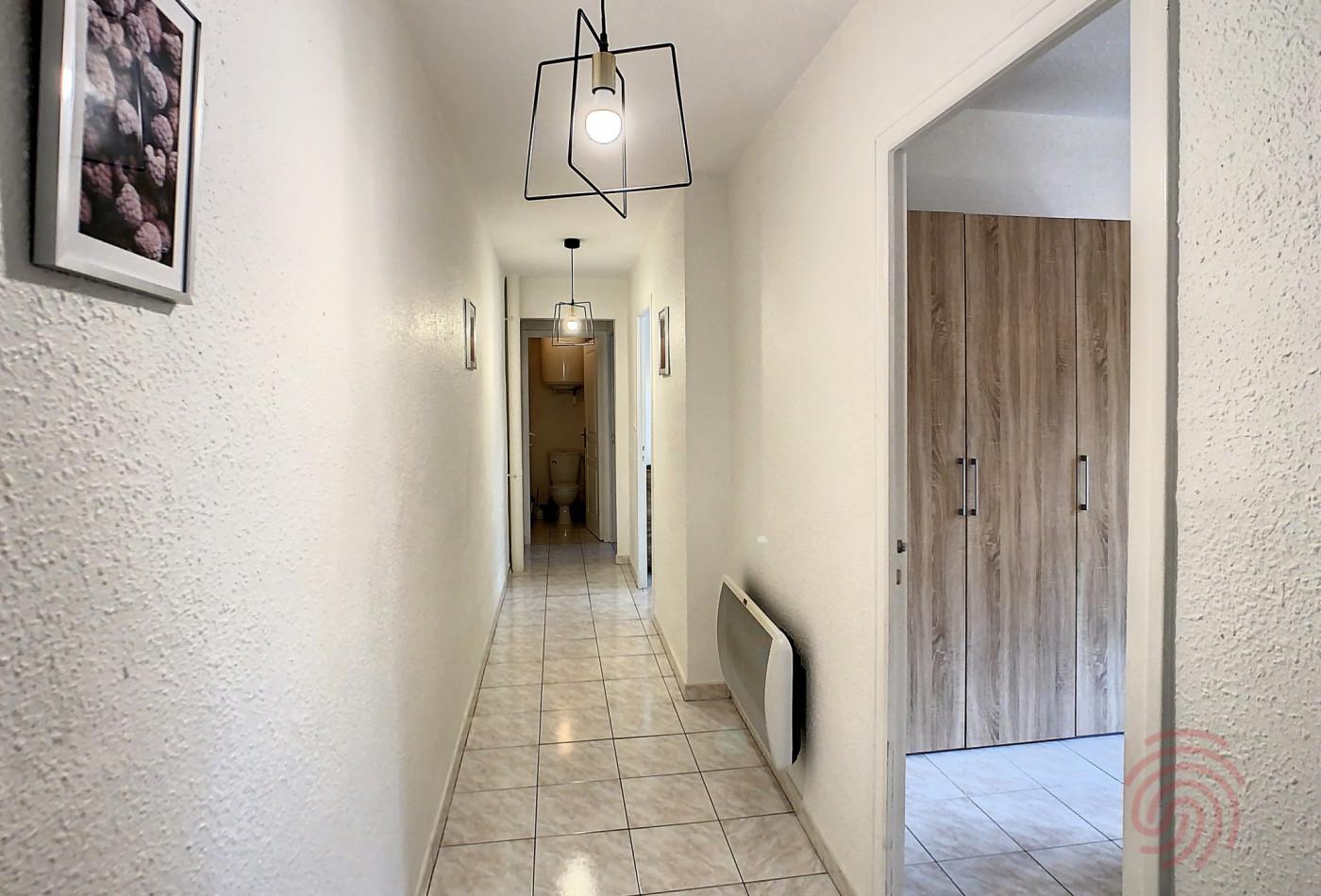 en location saisonnière  Lamalou Les Bains   Réf 340524623 - Lamalou immobilier