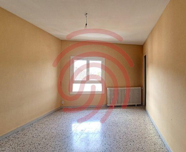 For rent  Herepian | Réf 340524627 - Lamalou immobilier