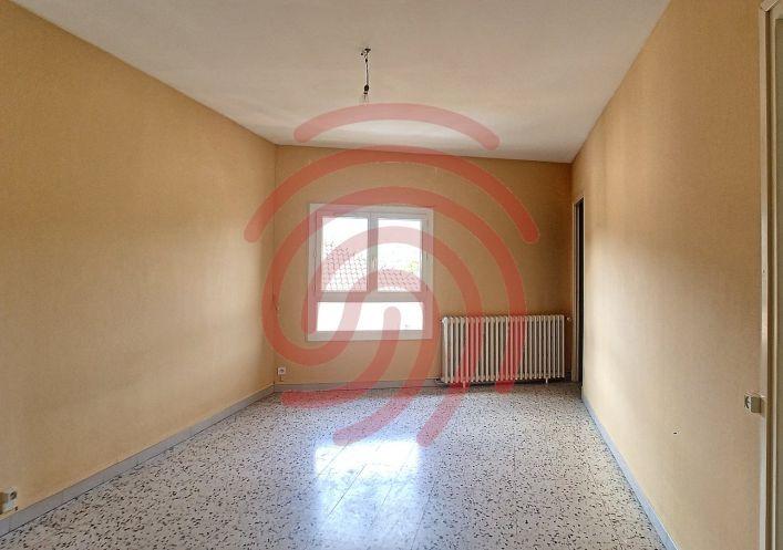 A louer Appartement Herepian   Réf 340524627 - Lamalou immobilier