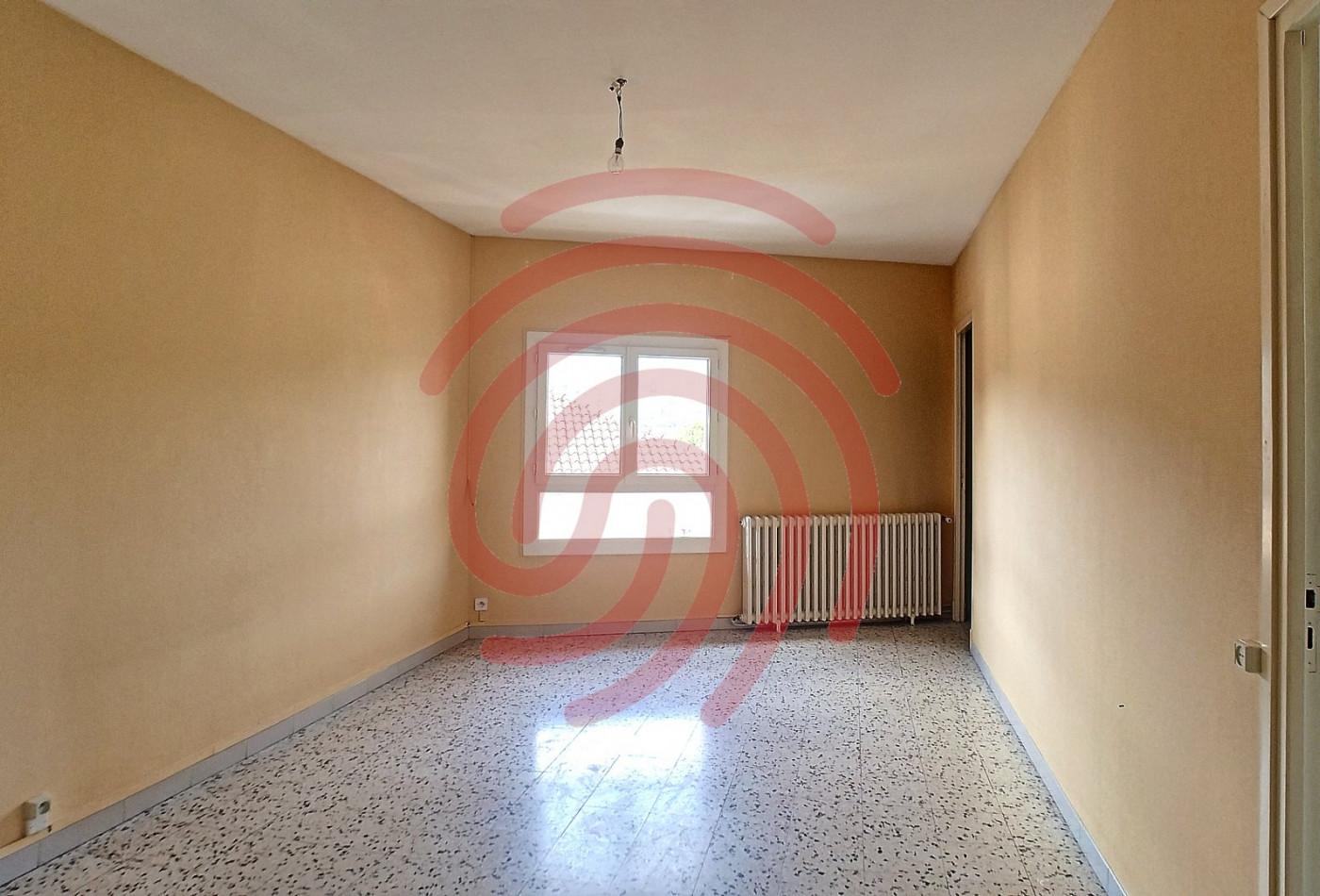 A louer  Herepian   Réf 340524627 - Lamalou immobilier