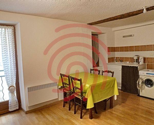 A vendre  Lamalou Les Bains | Réf 340524631 - Lamalou immobilier