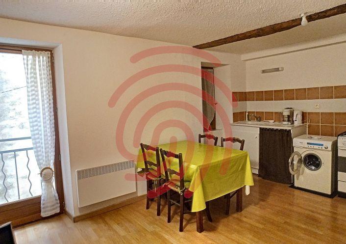 A vendre Appartement Lamalou Les Bains | R�f 340524631 - Vends du sud