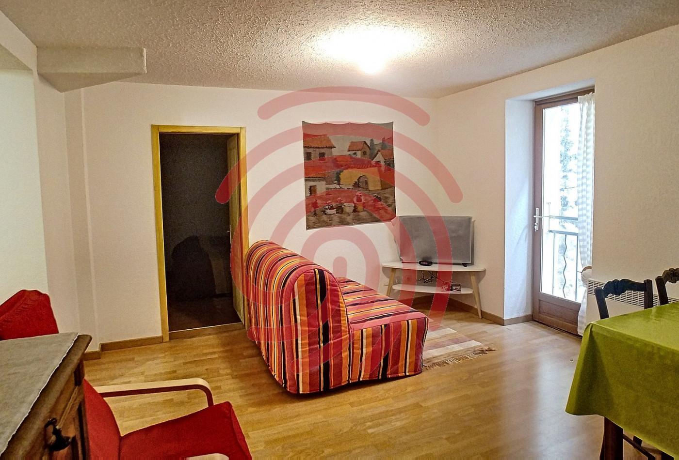 A vendre  Lamalou Les Bains   Réf 340524631 - Lamalou immobilier